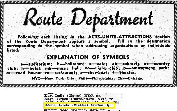 Billboard 1937-11-27