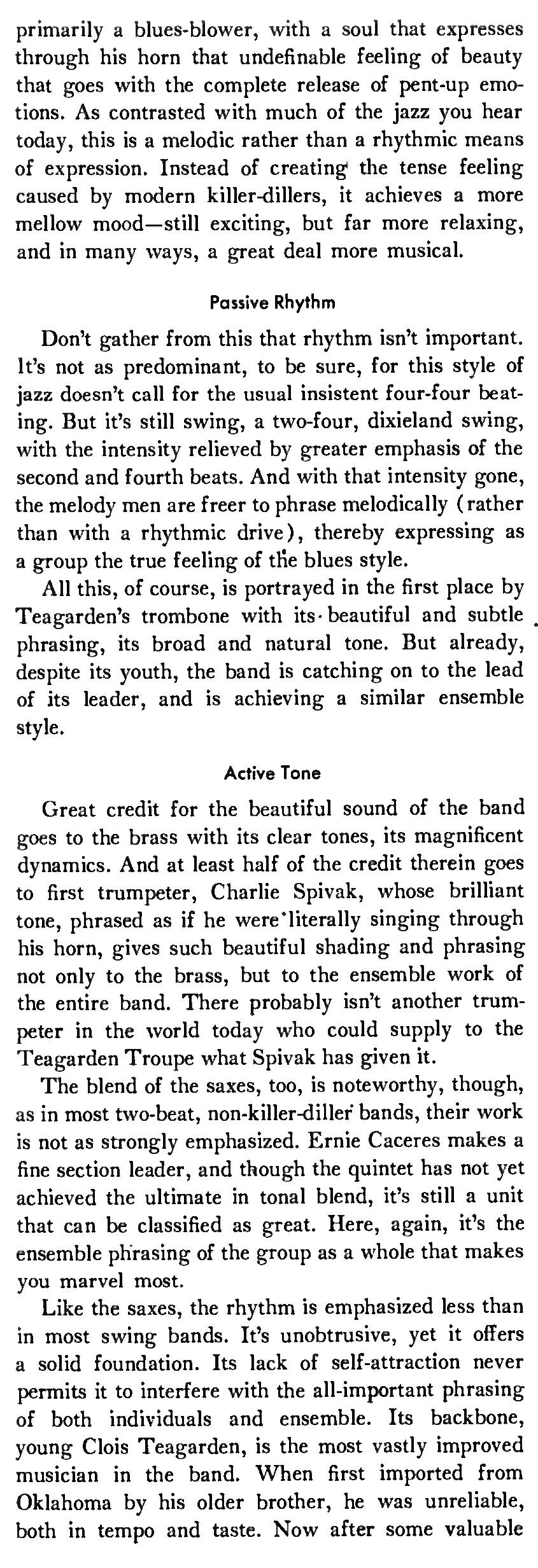 1939-06 Simon Review of Teagarden 2