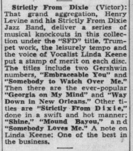 Review: 1942-05-03 The Atlanta Constitution (Atlanta, Georgia) ·