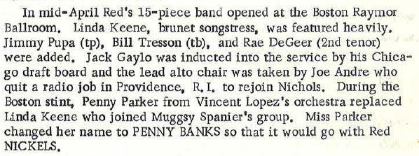 April 1969 Record Research