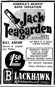 1939-06-02 Chicago Tribune (Chicago, Illinois)